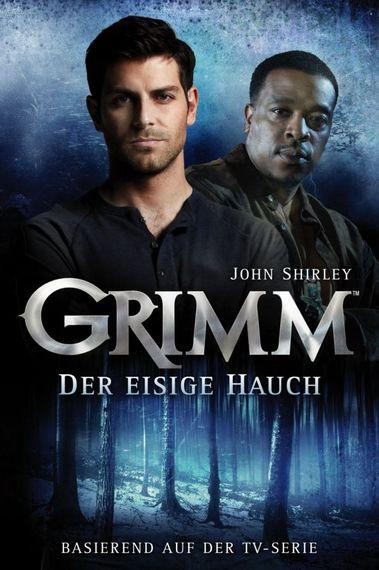 2016-02-27-1456574220-9180553-GrimmDereisigeHauchvonJohnShirley.jpg