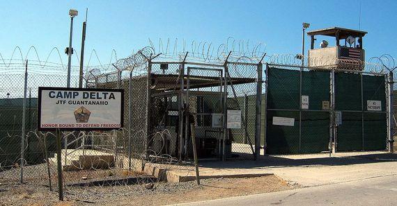 2016-02-27-1456581689-8509750-GuantanamoCamp_Delta_Guantanamo_Bay_Cuba.jpg