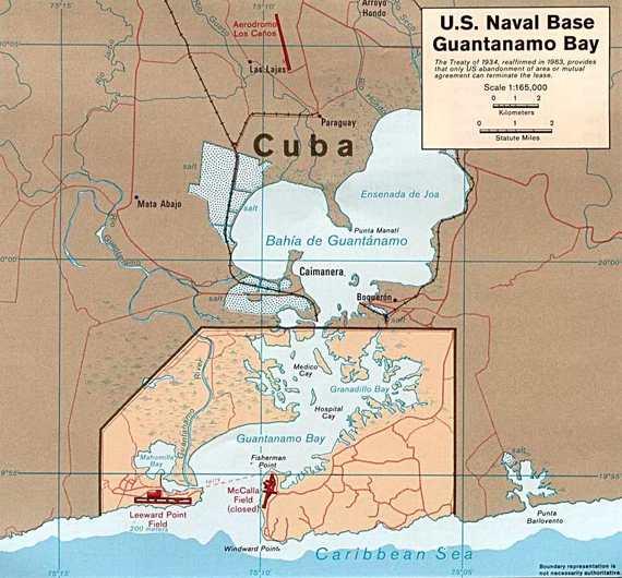 2016-02-27-1456581824-2206085-Guantanamo.jpg