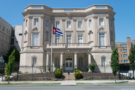 2016-02-27-1456582000-9663035-GuantanamoEmbassy_of_the_Republic_of_Cuba_in_Washington_D_C.jpg