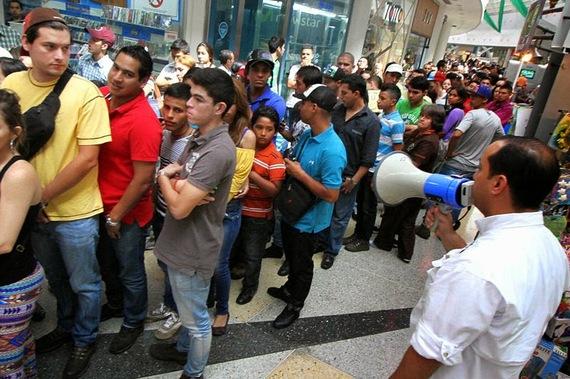 2016-02-27-1456601643-8003983-venezuelacrisis.jpg