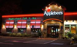 2016-02-27-1456606406-8513717-Applebees_night_view.jpg