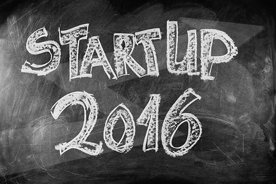 2016-02-28-1456662499-4665566-startup1.jpg