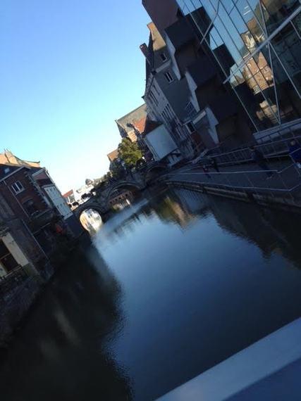 2016-02-28-1456667223-2820126-Mechelenone.jpg