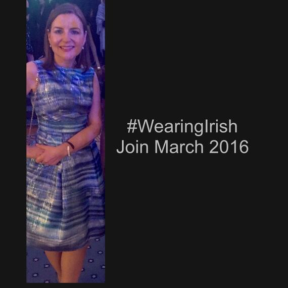 2016-02-28-1456690408-2523367-Wearing.jpeg