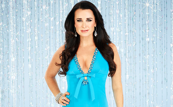 2016-02-28-1456700475-8697433-KyleRichards.jpg