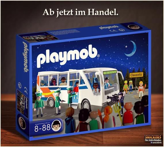 2016-02-29-1456737272-3348897-playmoclausnitz4.jpg