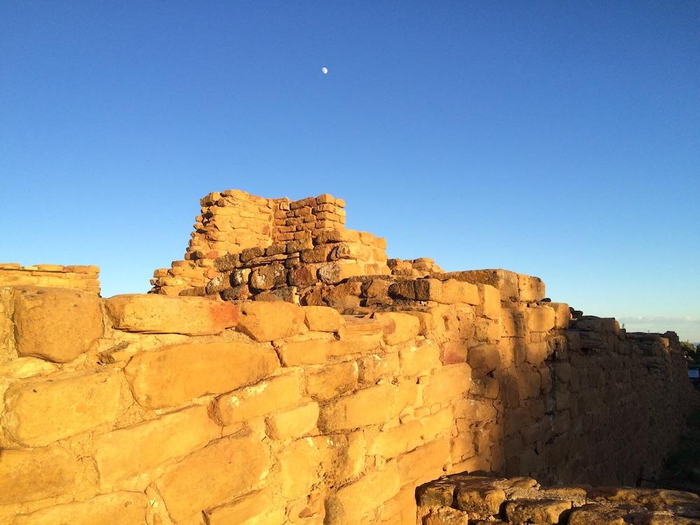 Best Native American Experience Winners: 2014 10Best ...  |Cahokia Indians Mesa Verde