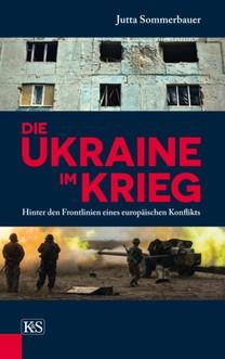 2016-02-29-1456754333-5725405-ukraineimkrieg.jpg