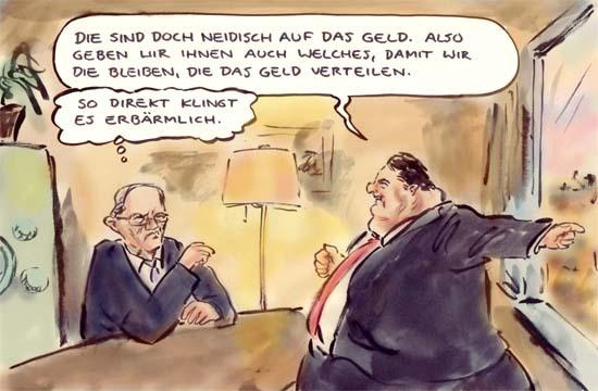 2016-02-29-1456766522-5183635-HP_SozialplanfrDeutsche.jpg