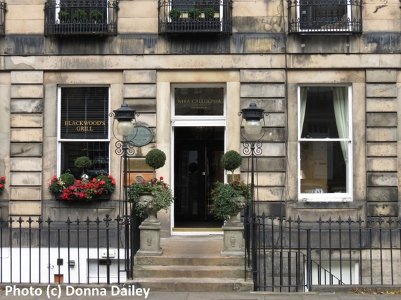 2016-02-29-1456768274-6818396-Nira_Caledonia_Hotel_Edinburgh_Exterior.jpg