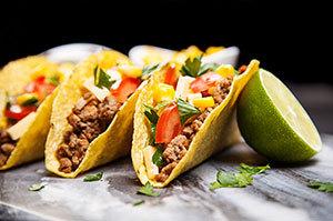 2016-02-29-1456768723-4284839-tacos.jpg