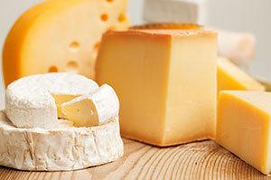 2016-02-29-1456768852-4857144-cheese.jpg