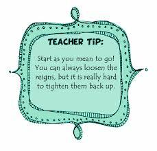 2016-02-29-1456770507-761958-teachertip.jpg