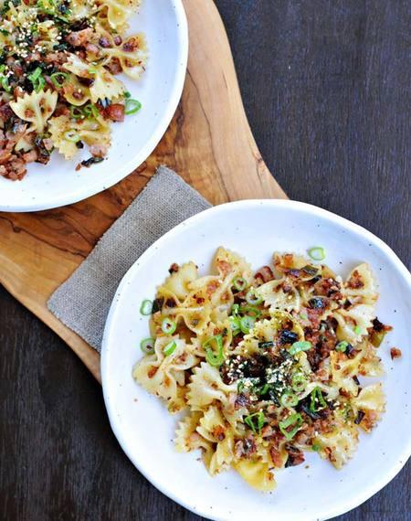 2016-02-29-1456771895-544947-spam_recipes_pasta.jpg