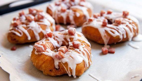 2016-02-29-1456772065-3249300-spam_recipes_doughnuts.jpg