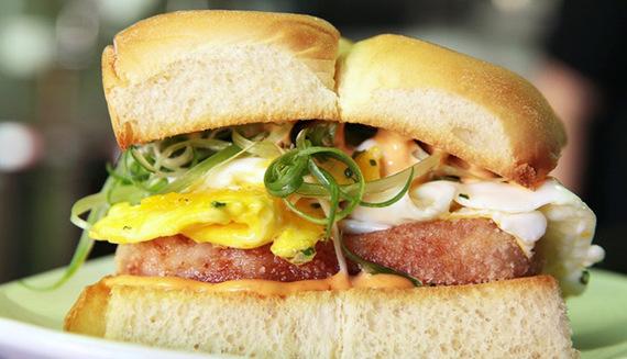2016-02-29-1456772090-5883854-spam_recipes_eggslut.jpg
