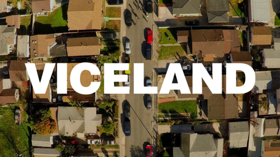 2016-02-29-1456774902-3240339-VICELAND.png