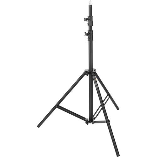 2016-02-29-1456787191-8128666-LightstandforEquipmentarticle.jpg