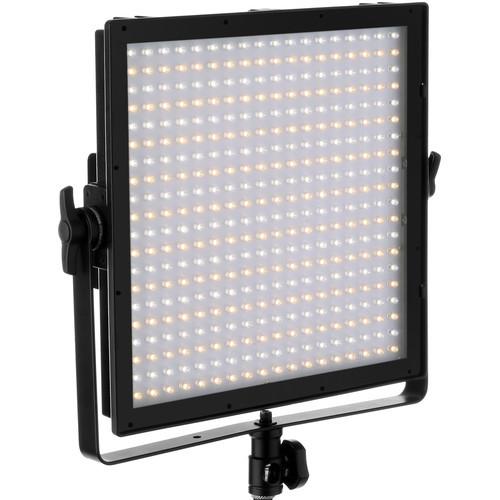 2016-02-29-1456787330-7552810-LEDlightpicforarticle.jpg