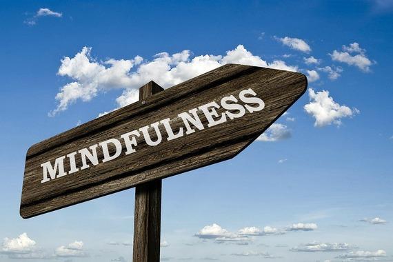 2016-03-01-1456799824-2781712-mindfulnes.jpg