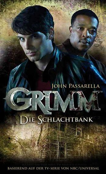 2016-03-01-1456810825-5460396-GrimmDieSchlachtbankvonJohnPassarella.jpg