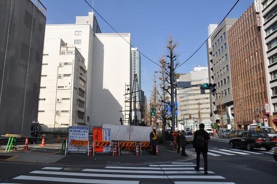 2016-03-01-1456813526-4802222-20160301_Kishida_1.jpg