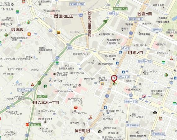 2016-03-01-1456813562-6016319-20160301_Kishida_2.jpg