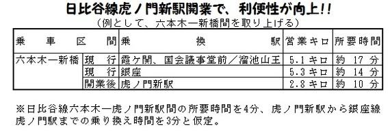 2016-03-01-1456813749-4855544-20160301_Kishida_7.jpg