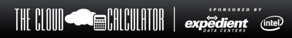 2016-03-01-1456820700-7430993-DataCenterBuildvs.BuyTheCloudCalculator.png