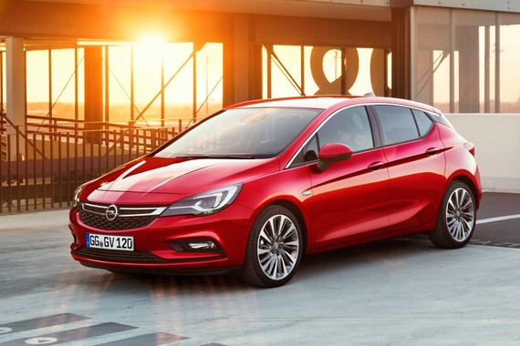 2016-03-01-1456822123-4408154-Opel_Astra_2015_bb0f11200800.jpg