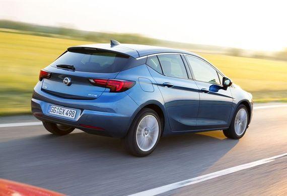 2016-03-01-1456822377-7065710-Opel8.jpg