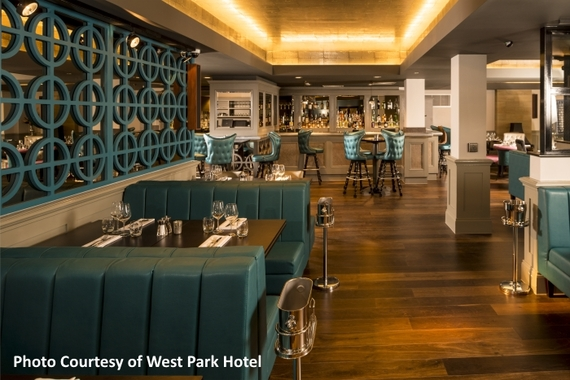 2016-03-01-1456835198-8551859-Harrogate_Boutique_Hotel_West_Park_restaurant.jpg