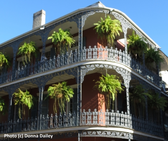 2016-03-01-1456839190-6956196-New_Orleans_French_Quarter_balconies.jpg