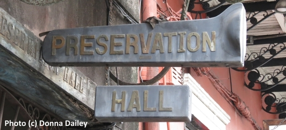 2016-03-01-1456839341-7071008-New_Orleans_French_Quarter_Preservation_Hall_sign.jpg
