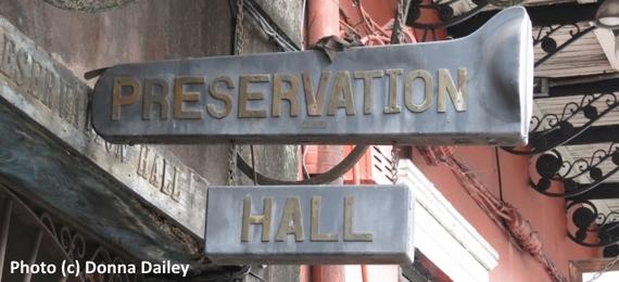 2016-03-01-1456839341-7071008-New_Orleans_French_Quarter_Preservation_Hall_sign.jpg