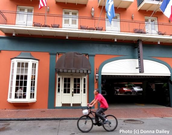 2016-03-01-1456839412-8725440-New_Orleans_Hotel_Dauphine_Oreleans_exterior.jpg