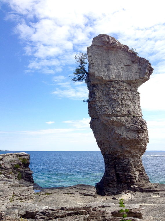 Top 10 Things to Do in Tobermory, Canada