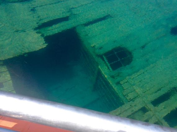 2016-03-01-1456841146-9344392-shipwrecks_in_fathom_five_national_marine_park.jpg