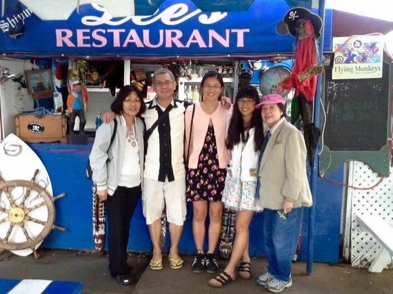 2016-03-01-1456841244-148345-family_photo_at_shipwreck_lees.jpg