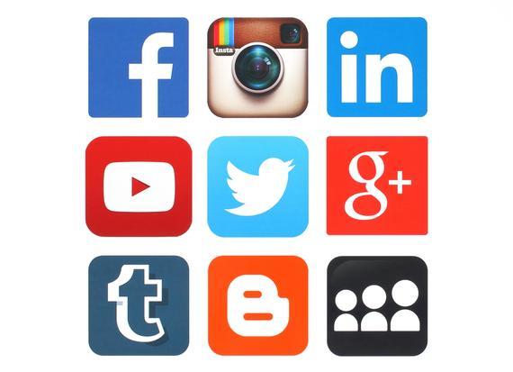 2016-03-01-1456848752-1749135-socialsymbols.jpg
