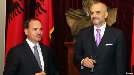 2016-03-01-1456849566-1744774-AlbanianPresidentPM.jpg