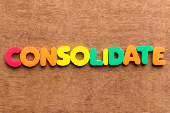 2016-03-01-1456849857-6663113-Consolidation.jpg