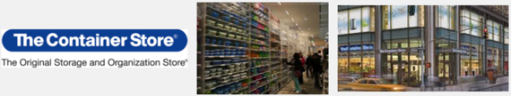 2016-03-01-1456853335-1605461-containerstore1.jpg