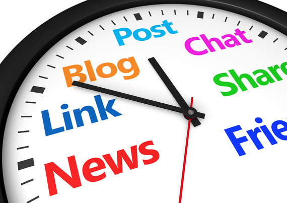 2016-03-01-1456855147-8945261-socialmediatimemanagements.jpg
