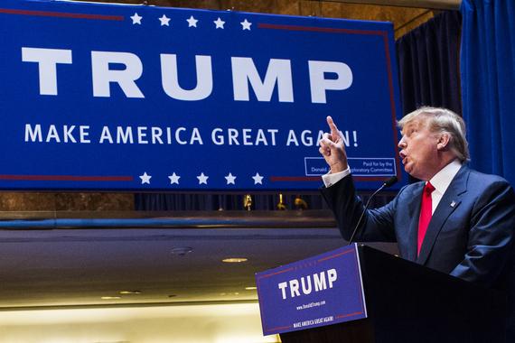 2016-03-01-1456856603-2025019-trumppresidentialannouncement2015.jpg
