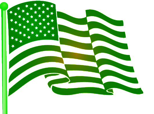2016-03-01-1456858211-2296598-greenamericanflagwavinggreenccr263.png