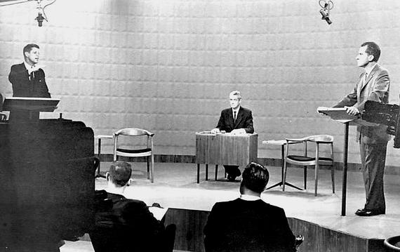 2016-03-01-1456858479-5481712-First_1960_presidential_debate.jpg