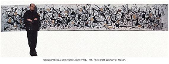 2016-03-01-1456875921-4482845-HP_2_Pollock.jpg