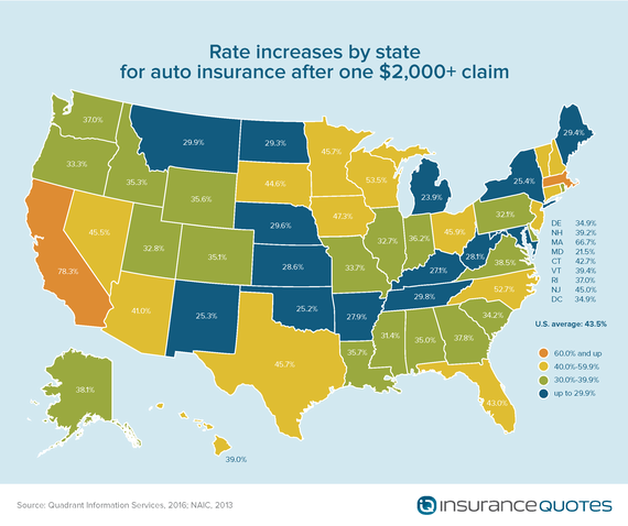 2016-03-02-1456877183-3842781-rate_increases_by_statesfinal.png